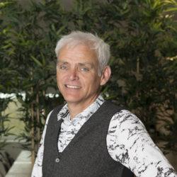 John Huzen