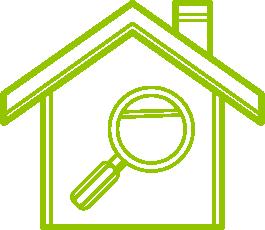 Hypotheek aanpassen