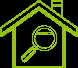 De hypotheek aanpassen
