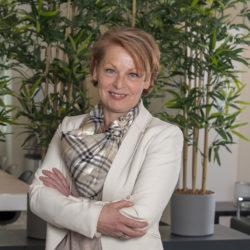 Petra Lautenbach