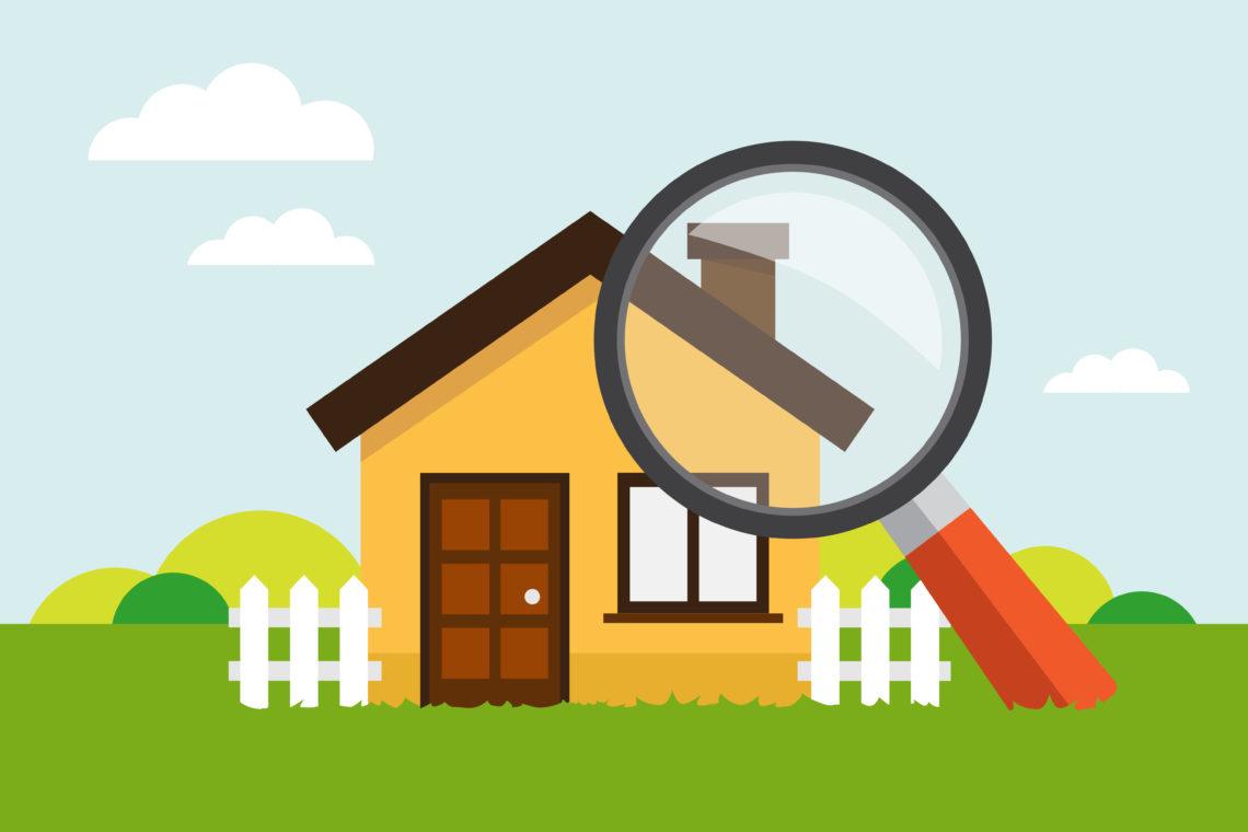 Je huis kopen met de beste hypotheekadvies van Zwolle