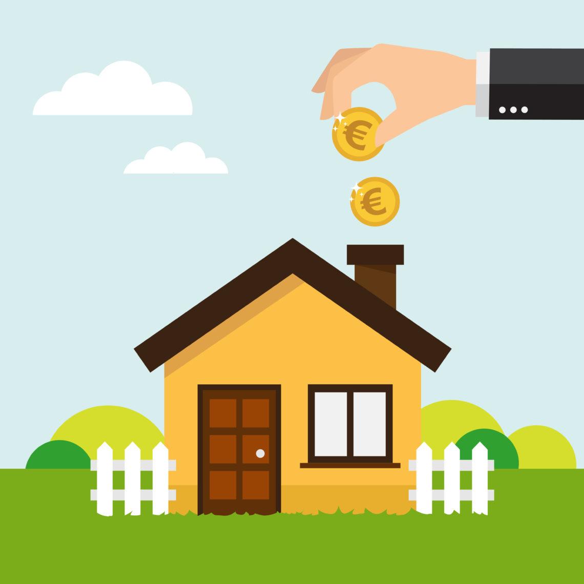 Ontvang het beste hypotheekadvies van Zwolle